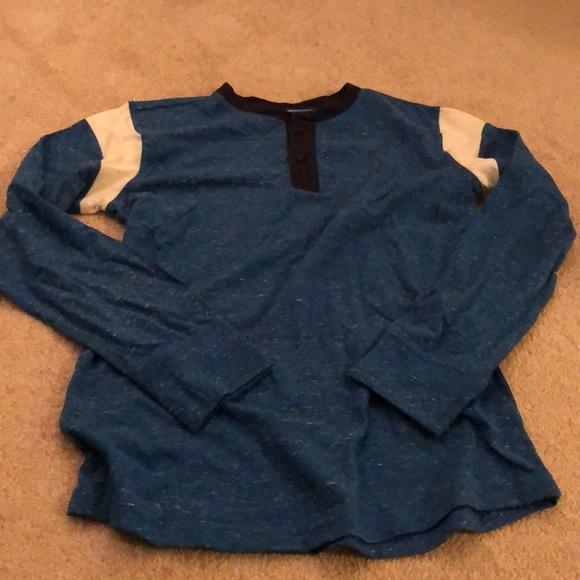 COPY - Boy shirt